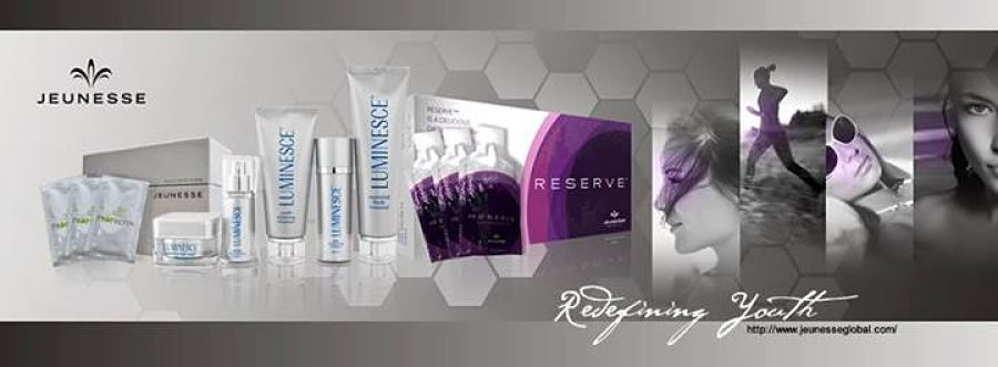 how to drink reserve jeunesse
