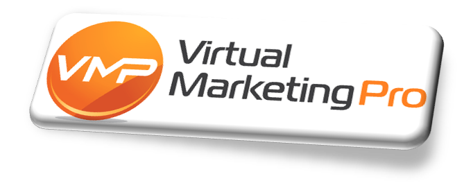 O que é o virtual marketing pro2