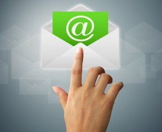 Email-Marketing-Regra-de-Ouro