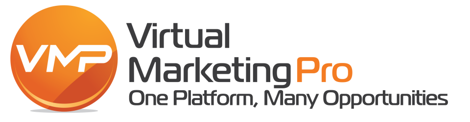 Virtual Marketing Pro – EN