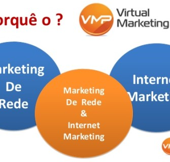 vmp-virtual-marketing-pro-novo-projecto-mmn-lanamento-4-638