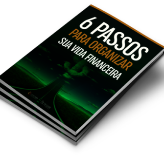 ebook6passos