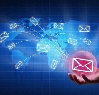 email-marketing4