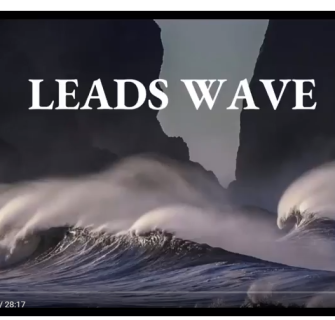 leadswave