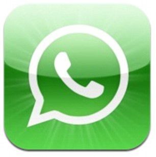 Best Whats App Group Icon