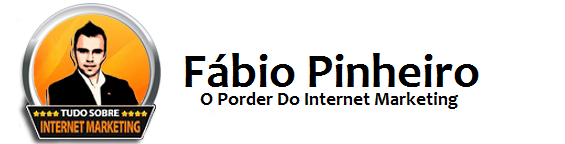 O Poder Do Internet Marketing