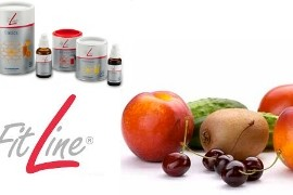 Fitline8_1