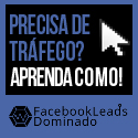 FACEBOOK LEADS DOMINADO125x125
