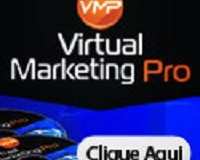 Blog Virtual Marketing Pro