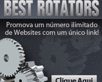 Best Rotator - Roteador automático de links