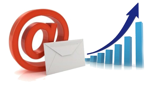 email marketing e vendas