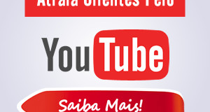 Youtube Marketing Nos seus Negocios