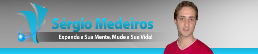 Sergio Medeiros – Empresário De Network Marketing