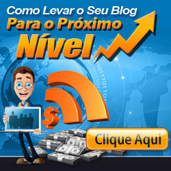 Como Os Banners Podem Alavancar Seus Lucros de Internet Marketing