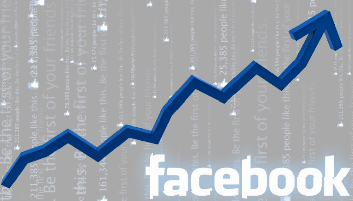 Marketing no Facebook - Instalando sua Presença Online