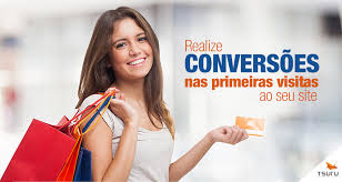 conversoes