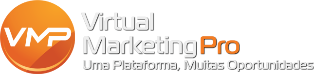 Virtual Marketing Pro