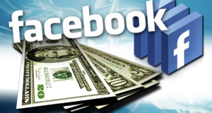 FACEBOOK-MONEY2_zps218f0579